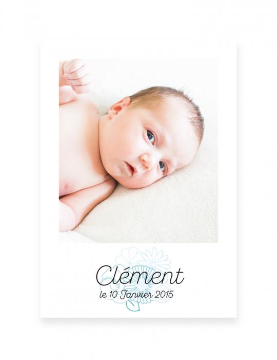 Verso-faire-Part-Naissance-Collection-Printemps-bleu-Septembre-Papeterie