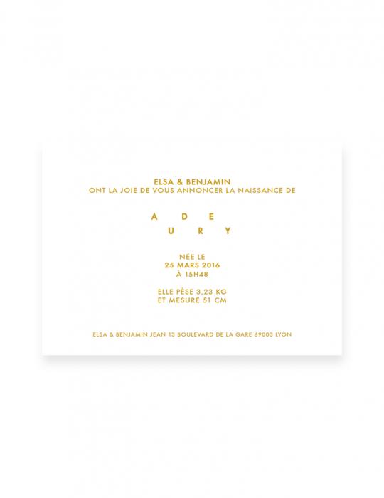 Verso-faire-Part-Naissance-Collection-Riviera-fille-Septembre-Papeterie