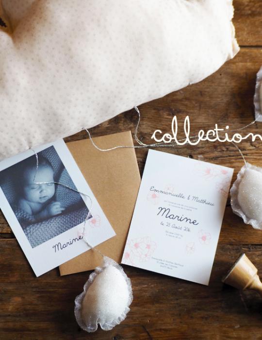 Collection-Naissance-Cerise-Septembre-Papeterie-echantillon