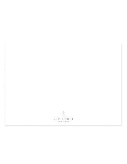 Recto-carte-paysage-Septembre-Papeterie