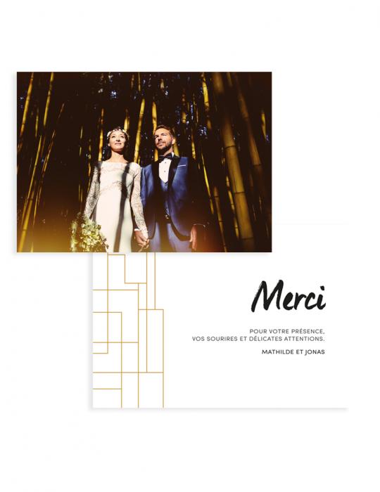 carte-remerciement-gold-line-septembre-papeterie