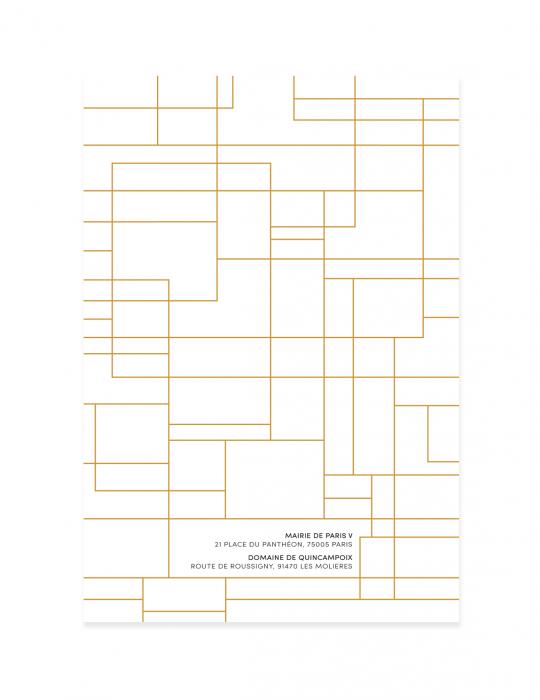 faire-part-septembre-papeterie-gold-line-verso