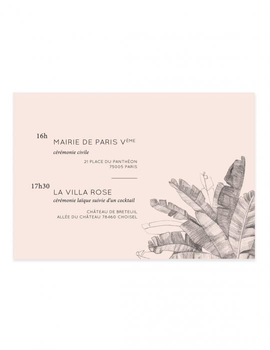 faire-part-septembre-papeterie-palmeraie-verso-illustre