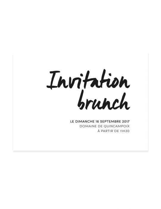 invitation-gold-line-septembre-papeterie-recto