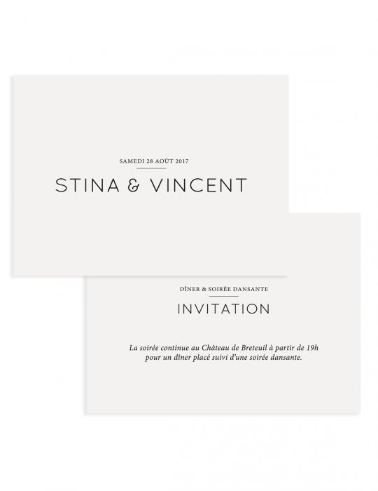 invitation-palmeraie-septembre-papeterie