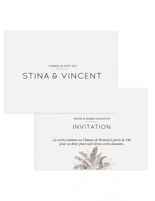 invitation-palmeraie-septembre-papeterie-illustre