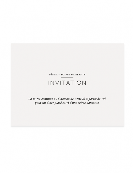 invitation-palmeraie-septembre-papeterie-verso