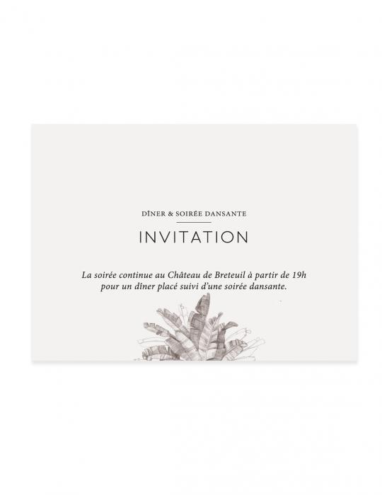 invitation-palmeraie-septembre-papeterie-verso-illustre