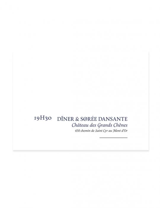 invitation-rhapsodie-septembre-papeterie-verso
