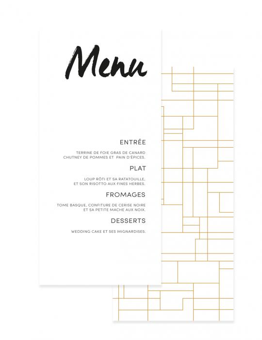 menu-gold-line-septembre-papeterie