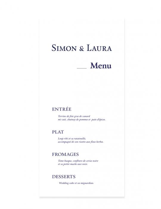 menu-rhapsodie-septembre-papeterie