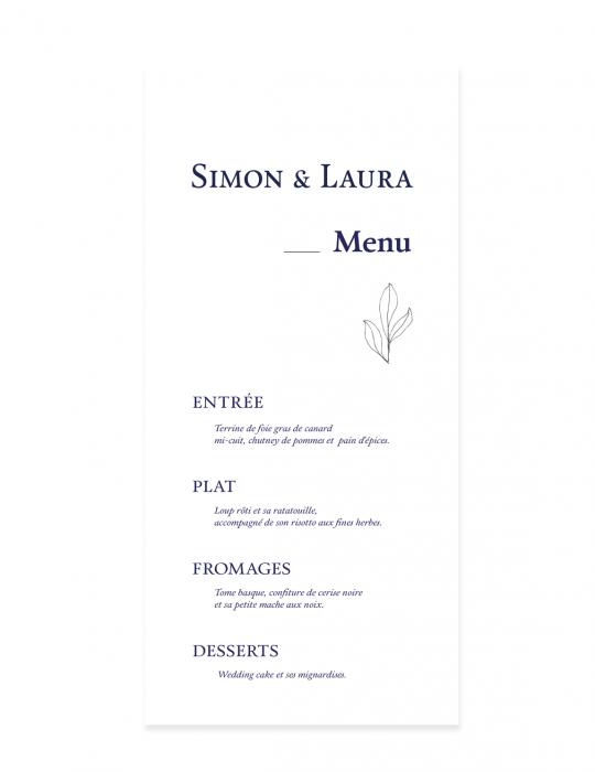 menu-rhapsodie-septembre-papeterie-fleur