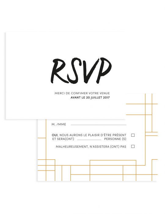 rsvp-gold-line-septembre-papeterie