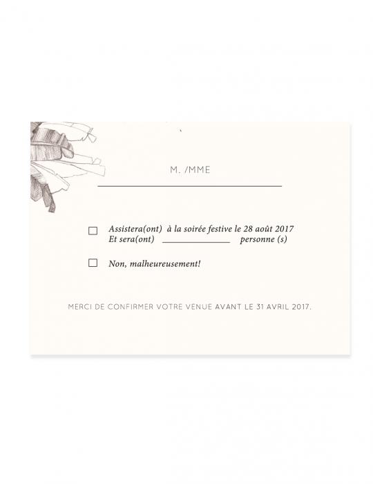 rsvp-rhapsodie-septembre-papeterie-verso-illustre