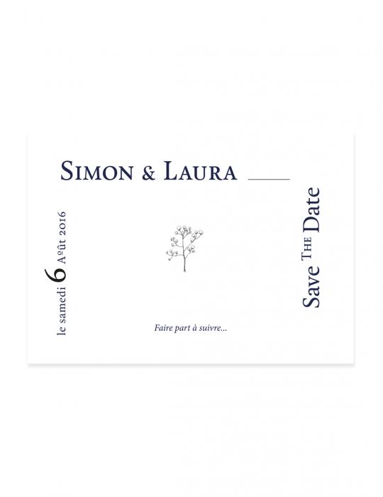 std-rhapsodie-septembre-papeterie-fleur